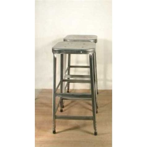 30 seat height bar stools 76 bar stools 30 inch seat height bar extra tall