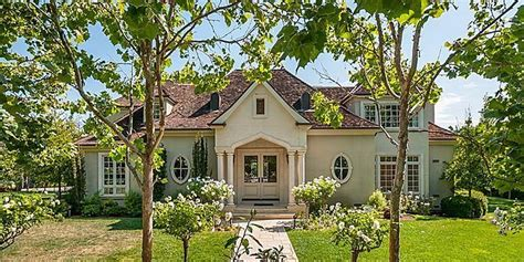 small luxury homes luxury home ultra luxury house plans atherton has the most expensive silicon valley real estate