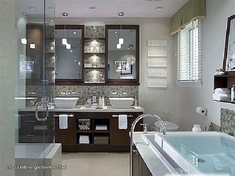 Spa Bathroom Designs by Spa Bathroom Decor Ideas Bathroom Design Ideas And More