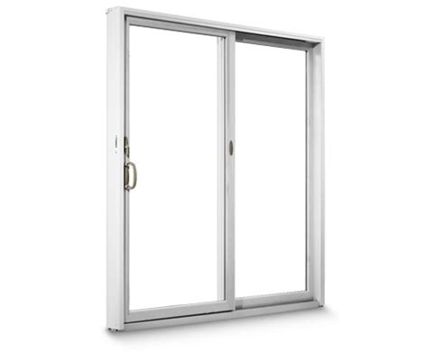 Andersen Patio Doors Parts Andersen Window Insect Screen And Andersen Patio Door Screen Finder
