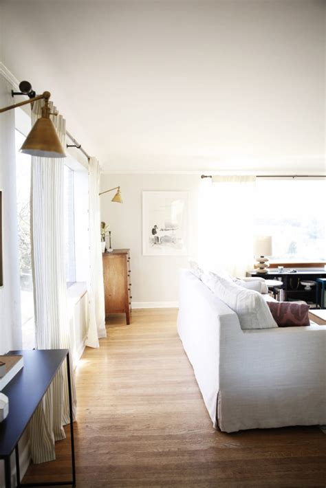 open those curtains wide how to create a bright cosy living room the oak