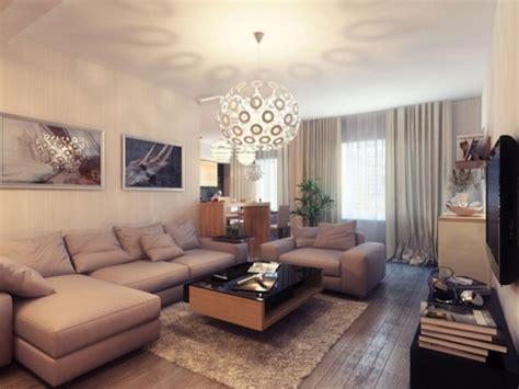 best living room couch best living room furniture arrangement interior design