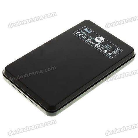 migliori disk interni tecnologia elettronica disco rigido esterno prezzi