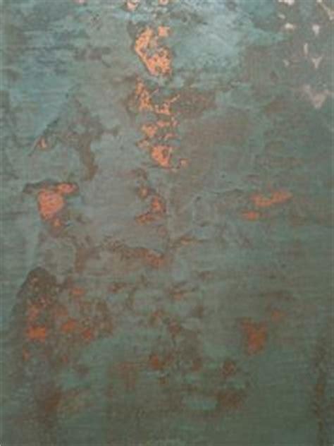 faux copper painting techniques 1000 images about faux painting on plaster