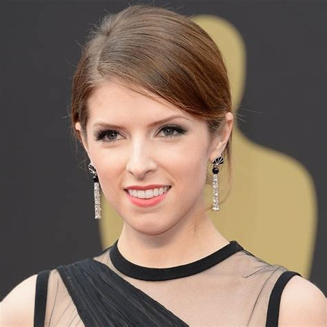 academy award hair styles 2014 oscars and 86th academy awards hairstyles and makeup