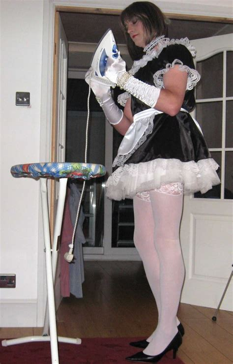 sissy maid 23 best images about sissy boy on pinterest sexy sissy