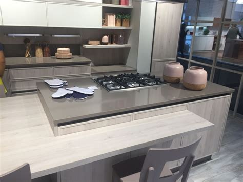 kitchen island and breakfast bar breakfast bar configurations for casual and informal settings