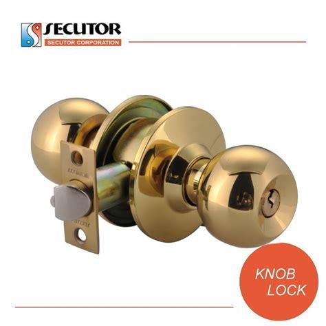 different types of bedroom door locks 86 types of locks for doors different types of door locks a pair identical