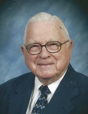 hudson pharr obituary view hudson pharr s obituary by