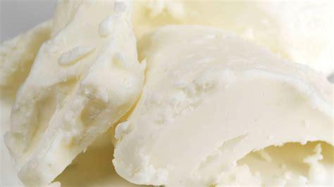 saponi fatti in casa sapone fatto in casa come fare saponi naturali a freddo