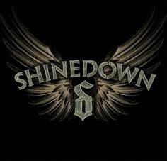 Shinedown Band Wallpaper Downloads