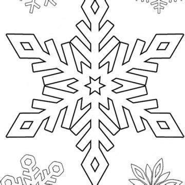 snowflakes buscar con google snowflakes pinterest 22 best coloring images on pinterest ornaments
