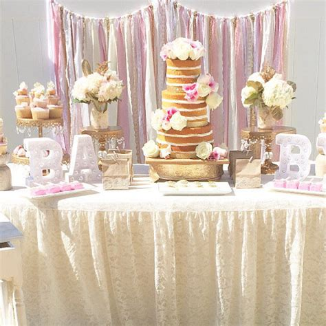 Outdoor Venues For Baby Shower by Venues For Throwing Bridal Baby Showers In Klang