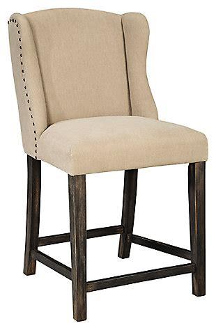 moriann counter height bar stool estimatedhomevalue info moriann pub height bar stool ashley furniture homestore