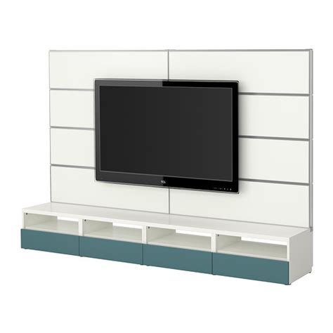 besta tv storage combination home furnishings kitchens beds sofas ikea