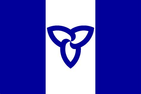 Lookup Ontario Ontario Flag Images