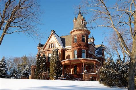 castle bed and breakfast henderson castle bed and breakfast travel pinterest
