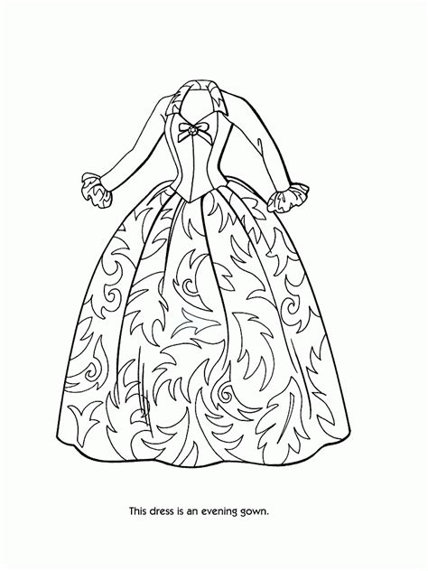 coloring book for adults trend fashion coloring pages for and for adults color