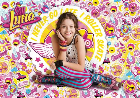 soy luna soy luna wallpapers 183