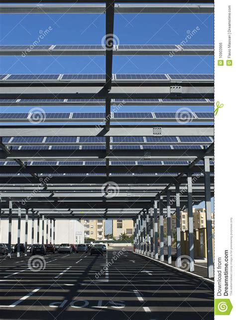 solar panel royalty free stock image image 10903966