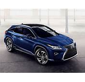 Toyota Lexus India Drives In Luxury Brand To