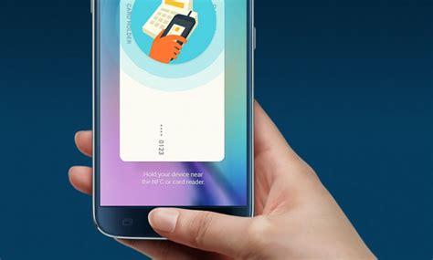 Samsung S7 Tahun Ini Samsung Membayar Posting Kerugian Bersih Sebesar 16 8