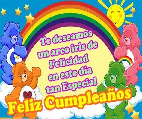 imagenes de cumpleaños para imprimir tarjetas para cumplea 241 os para imprimir a colores