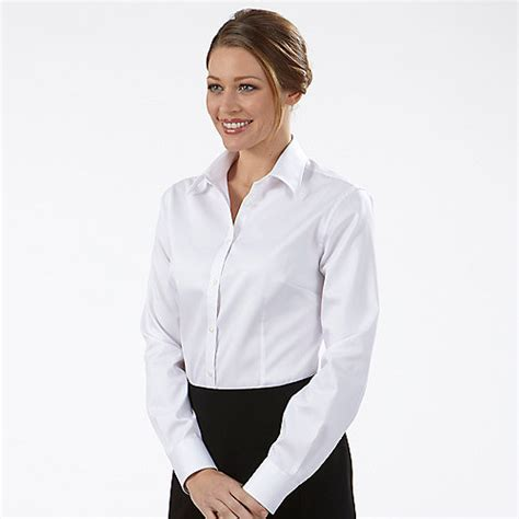 womens dress shirts womens on up dress shirts t shirts design concept