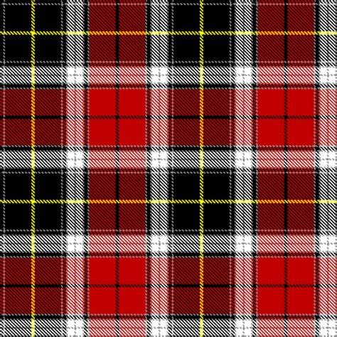fabric pattern design vector fabric of seamless pattern design vector free vector in