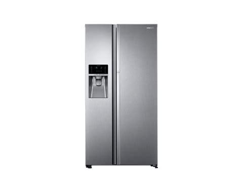 Kulkas Samsung Rs6500 16 merk kulkas 2 pintu yang bagus dan hemat listrik