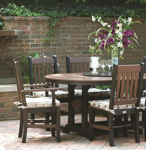 patio furniture stores in michigan outdoor patio and deck furniture kalamazoo portage mi
