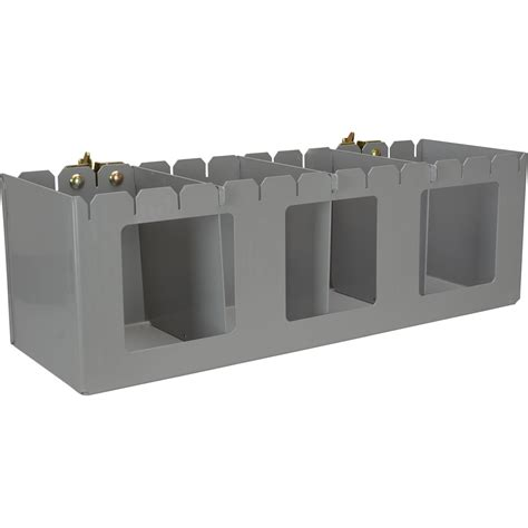 track shelf 28 images style selections 12 in white