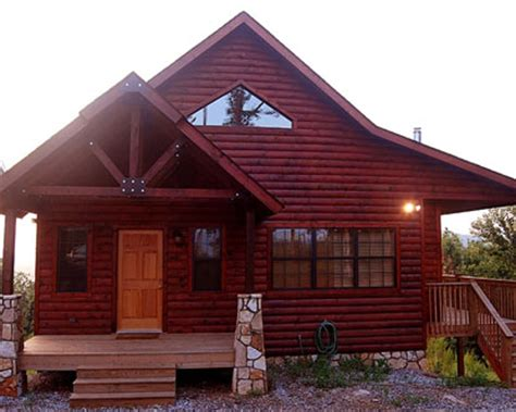Helen Ga Cabins For Rent by Helen Ga Cabin Rentals