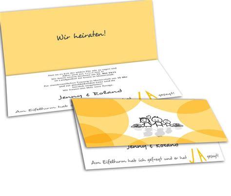Lustige Hochzeitseinladungen by Lustige Hochzeitseinladungstexte Mustertexte Mit Humor