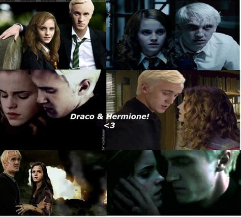 Draco Malfoy Memes - draco malfoy memes come to the dark side google search