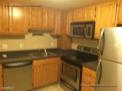 1 bedroom apartments for rent in quincy ma 165 quincy shore dr quincy ma 02171 rentals quincy ma