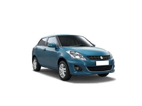 Maruti Suzuki Dzire Vdi On Road Price Maruti Suzuki Dzire Tco Total Cost Of Ownership