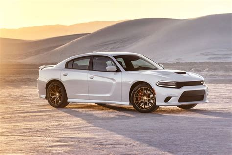charger hellcat wheels spin those dodge charger wheels with the new srt hellcat