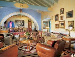 carrie fishers home take a look inside carrie fisher s spanish style residence in beverly hills