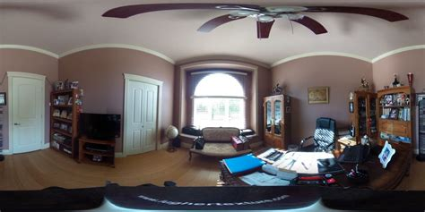 Interior Hdri by Texture Interior Hdri 35 Interior Hdri Lugher