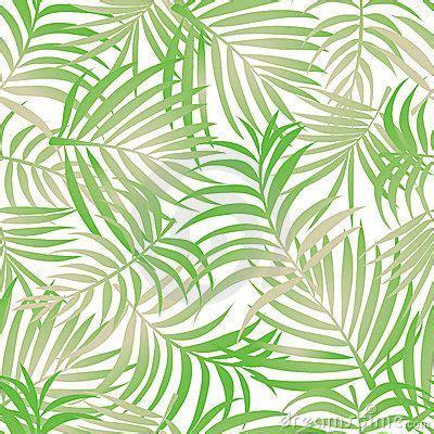 leaf pattern background 17 best images about leaves on pinterest resorts ocean