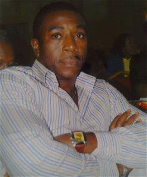 nollywood actors who have died in 2012 2013 dead actor bob manuel udokwu s mother dead his mum died on