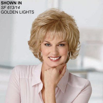 alex whisperlite wig by paula young wavy wigs wigs 39 best whisperlite 174 wigs images on pinterest hairdos