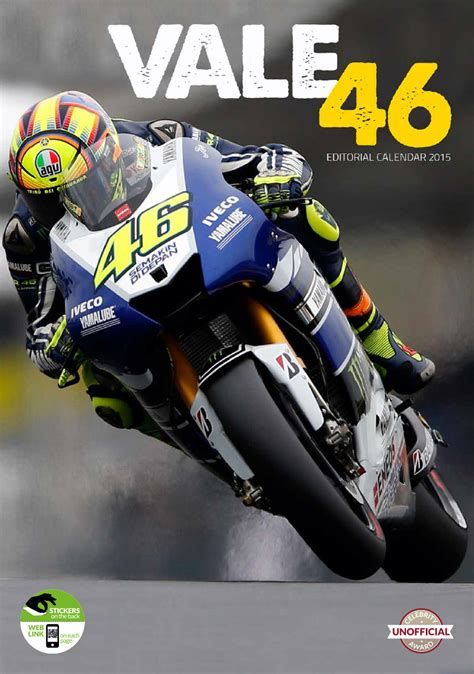 rossi poster valentino rossi calendars 2018 on europosters