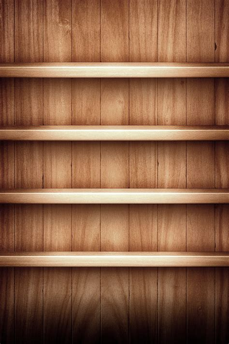 bookshelf wallpaper iphone www pixshark images