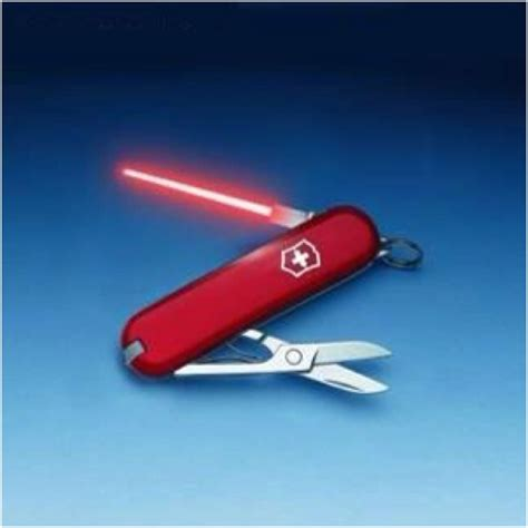 swiss army knife with light 398 best super hero stuff images on pinterest sandra