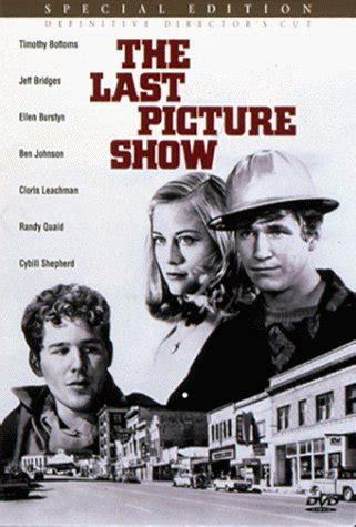 the last picture show fort bragg library