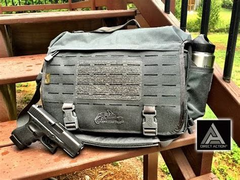 absolute best tactical laptop bag direct gear