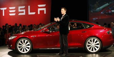 tesla motors biography biography of elon musk assignment point