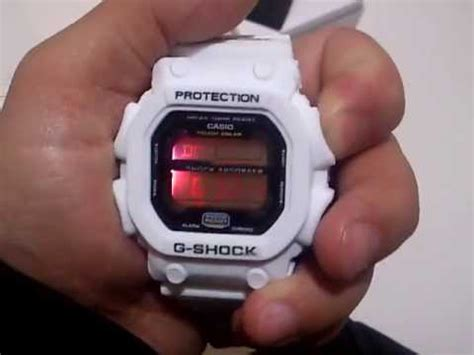 Casio G Shock Gx 56 Black White casio g shock gx 56 solar limited edition bathing ape